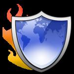 Fałszywe alarmy i programy antywirusowe