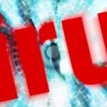 Zabezpieczenia komputera – hasła, firewalle, antywirusy