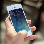 Telefon komórkowy jako nawigacja samochodowa