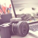 Jak przygotować zdjęcie do serwisów internetowych?