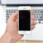 Instalacja nawigacji na telefonie komórkowym i jej funkcjonalność