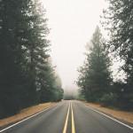 Podstawowe zasady planowania podróży