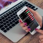 Popularne smartfony i ich funkcje