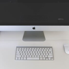 Telewizyjne szaleństwo od Apple