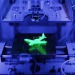 Drukarki 3D dla wymagających