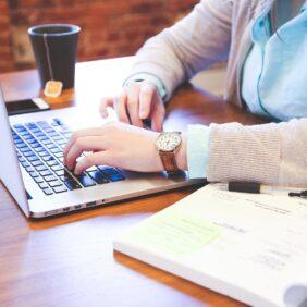 Ubezpieczenie NNW – czy można je kupić online?