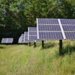Czym dokładnie są baterie słoneczne?